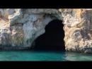 Пещера Пиратов, Остров Кекова, Турция