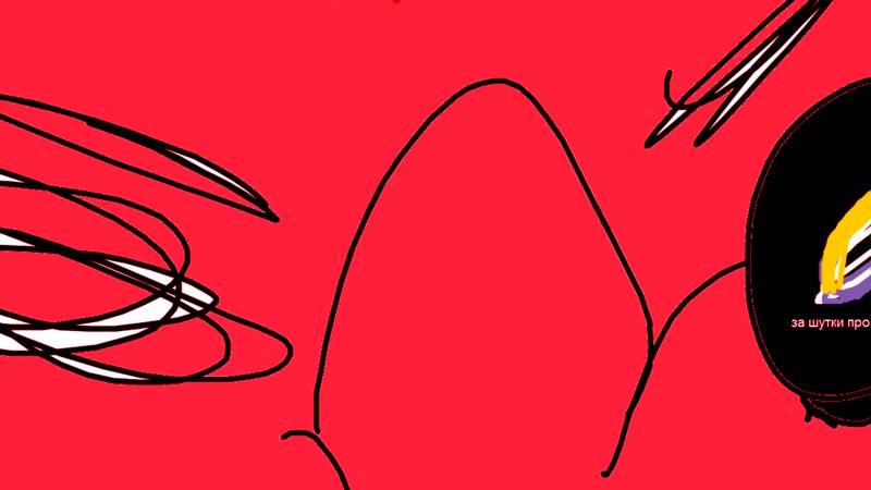 многосцерийный сериал розовый кот в жанрах боевик и драма! внимание