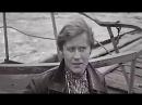 Романс Маркиза (Что будет, то и будет...) - Достояние республики, поёт-Андрей Миронов 1971 (Е. Крылатов - Б. Ахмадуллина)