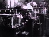 200 лет Ленинградскому монетному двору (1924 год)