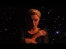 Танцы со звездами: Вальс Hedwig's Theme с Эванной Линч