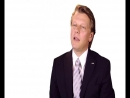 Директор Hyla (Hausenblas) о продукте