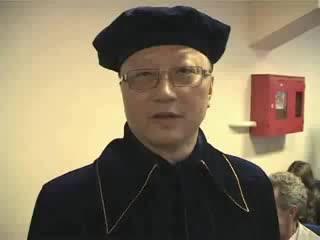 Ли Чон Ку