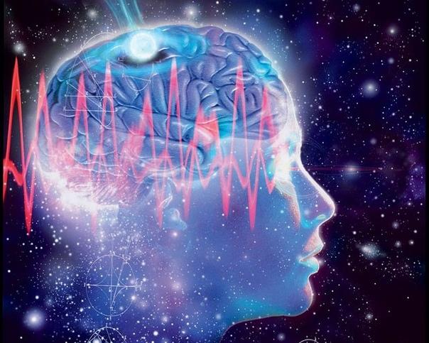 десять наиболее интересных парадоксов 1. парадокс всемогуществаэто довольно известный парадокс, который звучит следующим образом: «попросите всемогущего человека создать камень, который он сам