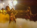 KISS All Hell's Breakin' Loose 1984 Official Live Video