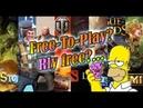 Free to play действительно бесплатный! Суть Free to play игр!