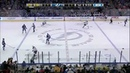 Gotta See It: Stamkos drops gloves with Marchand