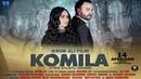Komila o'zbek film Комила узбекфильм
