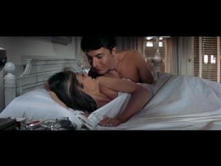 Выпускник — The Graduate (1967)