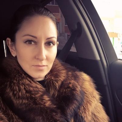 Людмила Ахметзянова