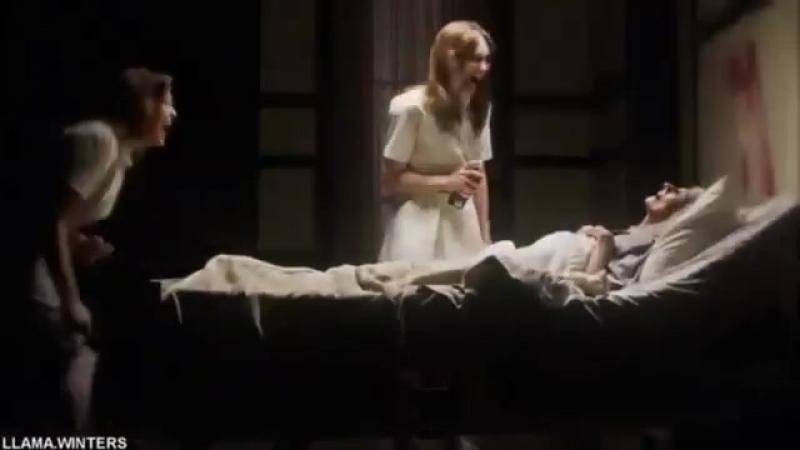 American horror story | ahs vine