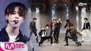 방탄소년단 FAKE LOVE BTS FAKE LOVE │BTS COMEBACK SHOW 180524 180524