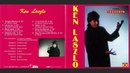 [1987 Album] Ken Laszlo - Ken Laszlo