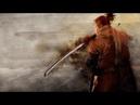 Sekiro: Shadows Die Twice: Копье в бок или стрелу в лоб?