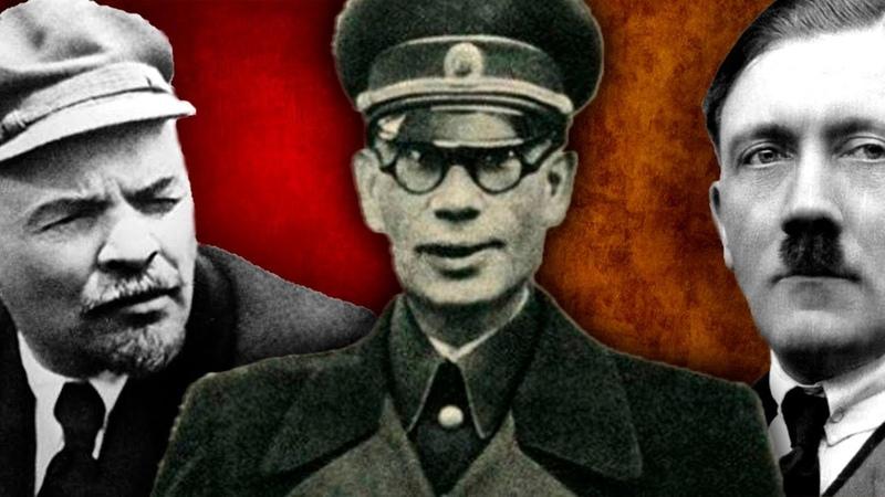 ДобрАрмия 23. Что общего у Ленина с Власовым