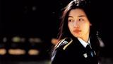Порыв ветра Фильм Южная Корея