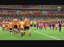 Brisbane Roar Vs Sydney FC - HIGHLIGHTS - Round 18 - Hyundai A-League 2018