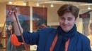 Сезон премьер Дмитрий Суханов в программе «В гостях у сказки»