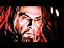 За что Иван Грозный Убил Своего Сына