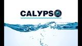 Обзор камеры Calypso UVS-02