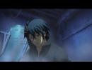 Деррида,покоривший время 1 серия русская озвучка AniMur(El_Mentore,Axealik,Marry)
