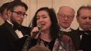 Tamara Gverdtsiteli The Moscow Male Jewish Cappella Bulat Okudzhava MOLITVA