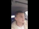 Денис Горский Live
