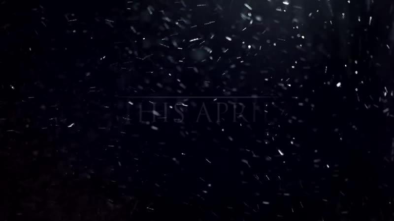 MLP- Season 9 - Teaser [ПОСЛЕДНИЙ СЕЗОН ПОНЯШ].mp4