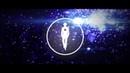 Dark psy Muscaria - Liquid Revolution 2015