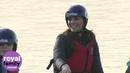 Duke and Duchess of Cambridge go canoeing in Northern Ireland