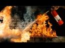 Учебно-методический фильм Организация эвакуации людей из образовательных учреждений в случае возникновении пожара