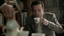 Шерлок/Мориарти - мы с тобой Шериарти