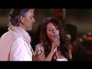 Andrea Bocelli, Sarah Brightman - Time To Say Goodbye HD