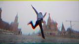 Hip-hop by BekziyatTrip in Moscow