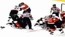 Новый клип драки в хоккее 2019 бесплатно