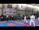 Юный олимпиец 2 Муханов-Микаилов круговая