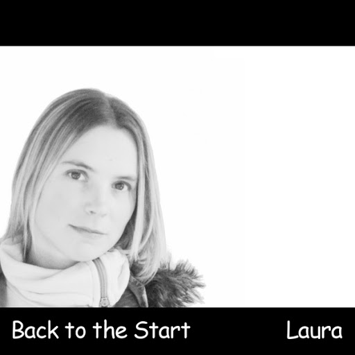 Laura альбом Back to the Start