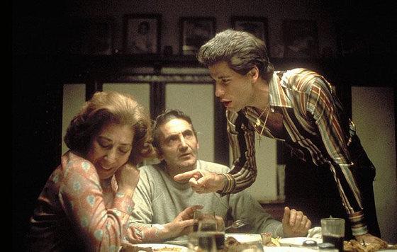 Видео к фильму «Лихорадка субботнего вечера» (1977): Трейлер » Freewka.com - Смотреть онлайн в хорощем качестве