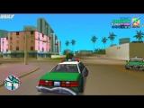 [Raily] 10 ВЕЩЕЙ, которые УДАЛИЛИ из GTA Vice City!