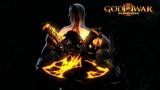 God of War III Обновленная Версия Проходим на Харде #1