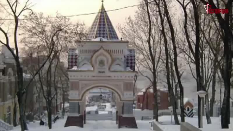 Герой России генерал-полковник Груднов Игорь Сергеевич