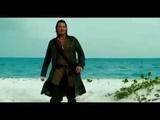 good, really good Captain Jack Sparrow vine Will Turner vine Pirates of the Caribbean vine
