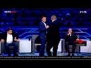 ДРАКА на Ньюсван в ПРЯМОМ ЭФИРЕ Мосийчук vs Семченко