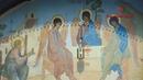 Какие бывают молитвы Когда Бог слышит нашу молитву Серафим Слободской