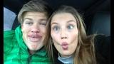 Few days off w my Girlfriend Vlog 1