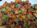 Ratatouille in Tajine Recipe Vegetarian Recipes