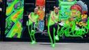 ТАНЕЦ - R.I.P. - Sofia Reyes - Rita Ora DANCEFIT