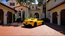 Sophisticated Waterfront Estate in Delray Beach FL Lifestyle Production Group