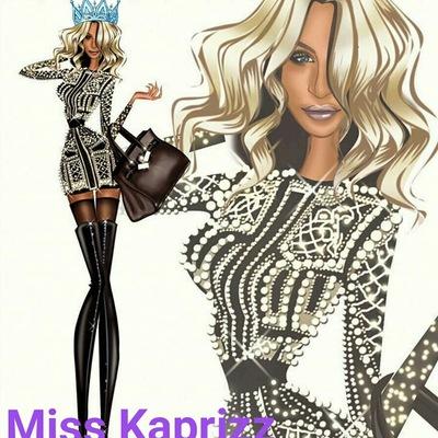 Miss Kaprizz