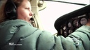 Полеты вглубь Аляски Ч 8